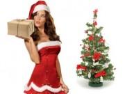 Sexshop doručuje až do Vánoc i mezi svátky