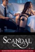 Vstupte do vzrušujícího světa BDSM - nejoblíbenější erotické pomůcky v našem sexshopu