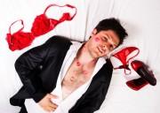 Zpestřete si vánoční volno s naším sexshopem