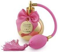 Feromony pro ženy: Tělová mlha Strawberry Bubblegum (100 ml)