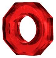 Nevibrační erekční kroužky: Erekční kroužek Humpballs (Oxballs)
