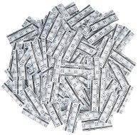 Cenově výhodné balíčky kondomů: Balíček kondomů Durex LONDON, 100 ks