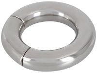 Závaží na varlata: Magnetický natahovač varlat (220 g)