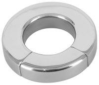 Závaží na varlata: Magnetický natahovač varlat (234 g)