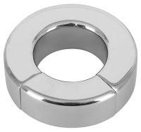 Závaží na varlata: Magnetický natahovač varlat (341 g)