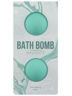 Osobní hygiena, holení: Bomby do koupele Naughty Sinful Spring (2 ks)