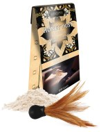 Tělové pudry: Slíbatelný tělový pudr Honey Dust Vanilla Creme (28 g)
