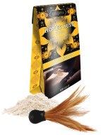 Tělové pudry: Slíbatelný tělový pudr Honey Dust Coconut Pineapple (28 g)