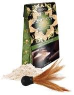 Tělové pudry: Slíbatelný tělový pudr Honey Dust Sweet Honeysuckle (28 g)