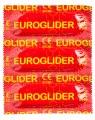 Kondomy Euroglider (144 ks)