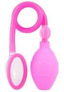Vakuové pumpy, podtlakové hračky pro ženy: Vakuová pumpa na klitoris Clit Pump (Seven Creations)