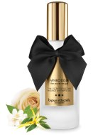 Silikonové lubrikační gely, emulze: Masážní a intimní gel Bijoux Indiscrets Aphrodisia 2 v 1