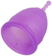 Menstruační tampony (houbičky): Menstruační kalíšek Libimed (malý)