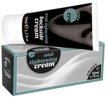 Krém na zúžení análního otvoru Anal Tightening Cream (50 ml)