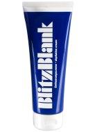Osobní hygiena, holení: Depilační krém BlitzBlank Shaving Cream (125 ml)