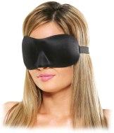 Masky na oči: Maska na oči Deluxe Fantasy Love Mask (Pipedream)