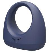 Vibrační erekční kroužky na penis: Vibrační erekční kroužek Dante (ovládaný mobilem)