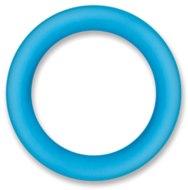 Nevibrační erekční kroužky: Erekční kroužek Firefly Halo Large (velký) - svítí ve tmě