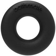 Nevibrační erekční kroužky: Erekční kroužek Power Rings Barbarian (Bathmate)