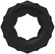 Nevibrační erekční kroužky: Erekční kroužek Power Rings Spartan (Bathmate)
