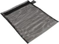 Erotické spodní prádlo: Pytlík na praní jemného prádla (Abierta Fina)