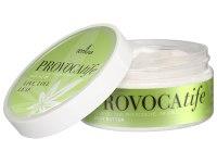 Osobní hygiena, holení: Tělové máslo s konopným olejem a feromony PROVOCAtife (240 ml)