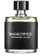 Feromony pro muže: Parfém s feromony pro muže MAGNETIFICO Allure