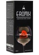 Afrodiziaka pro muže: Afrodiziakální kapky pro muže i ženy Eromix
