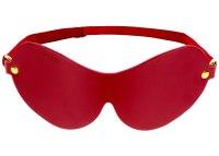 Masky na oči: Luxusní maska na oči (Taboom)