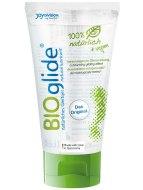 Lubrikační gely na vodní bázi: Bio Glide pro citlivou pokožku (40ml)