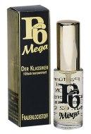 Feromony pro muže: P6 Mega feromon (pro muže)