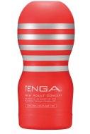 Masturbátory TENGA: Masturbátor pro muže Tenga Original Vacuum CUP
