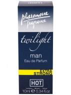 Feromony pro muže: Pánský feromonový parfém Twilight HOT