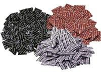 Cenově výhodné balíčky kondomů: Balíček kondomů LONDON, 56 ks