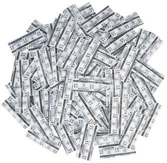 Balíček kondomů Durex LONDON, 50 ks