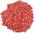 Balíček kondomů Durex LONDON jahoda, 50 ks