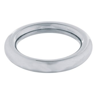 Erekční kroužek kovový