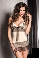 Sexy dámské šaty a minišaty: Překrásné šaty Samara