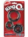 Erekční kroužky RingO