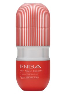Masturbátor Tenga Air Cushion CUP