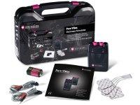 Generátory (elektrosex): Generátor elektrického proudu Pure Vibes