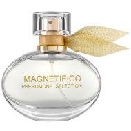 Feromony pro ženy: Parfém s feromony pro ženy MAGNETIFICO Selection