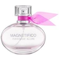 Feromony pro ženy: Parfém s feromony pro ženy MAGNETIFICO Allure