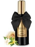 Erotické masážní oleje: Masážní olej Aphrodisia - ylang-ylang, růže a jasmín