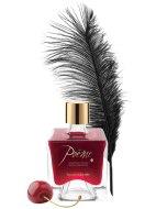 Bodypainting (barvy na tělo): Luxusní višňový bodypainting POEME Sweetheart Cherry