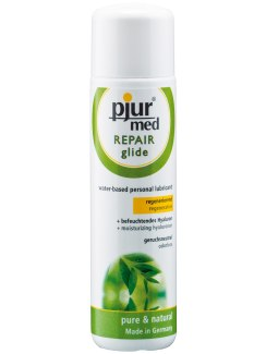 Regenerační lubrikační gel Pjur Med REPAIR