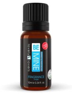 Parfém s feromony pro muže BeMINE Fragrance
