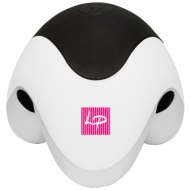 Masážní pomůcky a doplňky: Masážní přístroj Lovers Premium