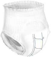 """Příslušenství pro hru na """"adult baby"""" (dospělé mimino): Plenkové kalhotky ABRI-FLEX Premium (vel. M)"""