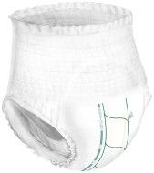 """Příslušenství pro hru na """"adult baby"""" (dospělé mimino): Plenkové kalhotky ABRI-FLEX Premium (vel. L)"""
